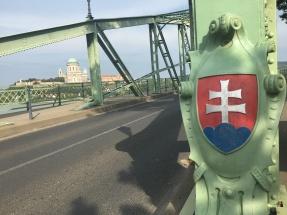 Slovakian Side